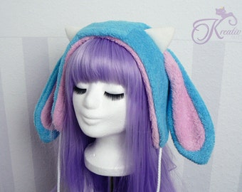 Dragon Mooh hat