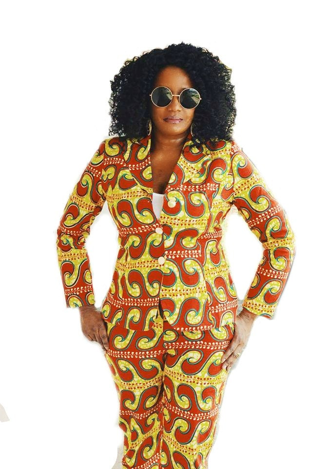 Find great deals on eBay for women african pants suit. Shop with confidence.