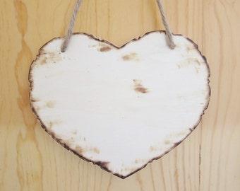 Custom Personalised Rustic Wood Sign, ShineKidsCrafts, custom wood burn, wood craft, anniversary, custom order, wedding, valentine