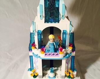 LEGO® Lamp - Disney® Frozen