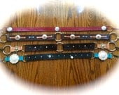 Alterations for 4 Tribal Fusion Belts