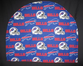 NFL Bulls Car Steering Wheel Cover 20.00