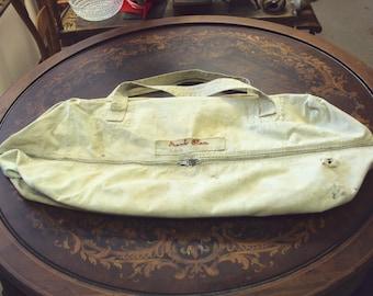 World War 2 Military Bag