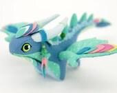Soft toy dragon fantasy plush сделаю на заказ   animal textile toys Soft sculpture children, fabric toy, handmade, favorite toy