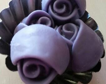 Lavender Chamomile Melts