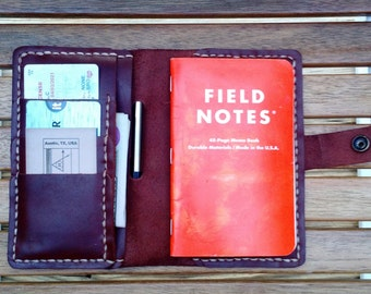 Takhazos Field notes