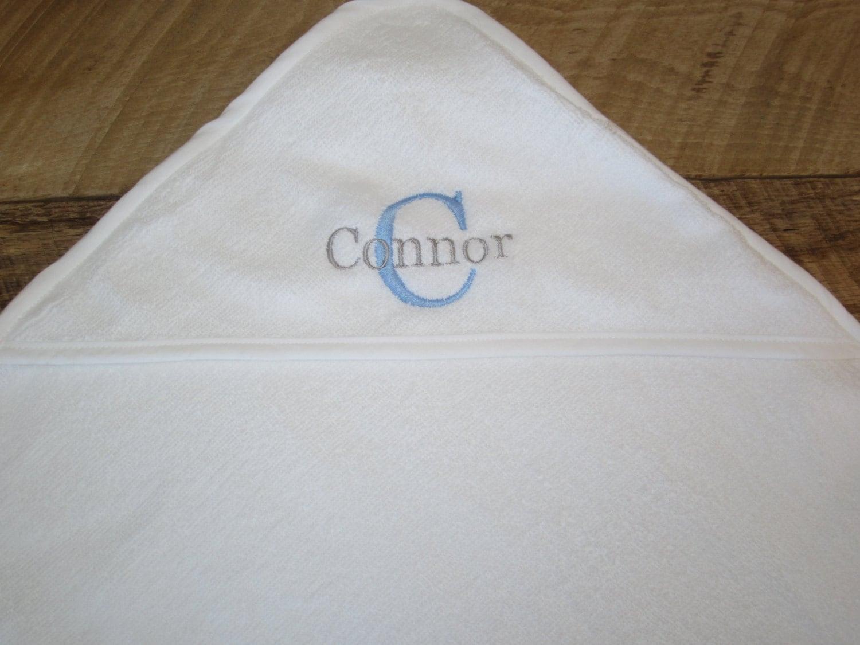 Monogram bathroom towels - Personalized Baby Towel Monogrammed Hooded Bath Towel Personalized Gifts Baby Gifts Monogram Hooded Towel Personalized Towel Towels