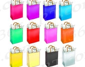 50% OFF SALE Shopping Bag...