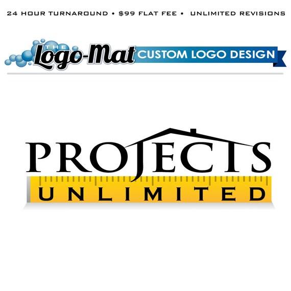 Logo designs logos branding realtor logo realty logo for Realtor logo ideas