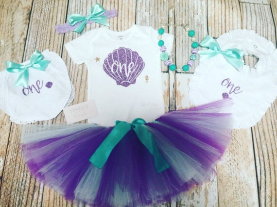 how to make a mermaid tail out of old clothes