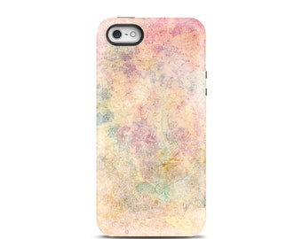 Watercolor iPhone 6 case, iPhone case, iPhone 7 Plus case, iPhone 5 case, iPhone 5s case, iphone case, iPhone 6s case tough, iPhone 6 tough