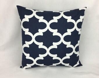 24x24 Pillows - 24 x 24 Throw Pillow - Euro Pillow - 24x24 Pillow Cover