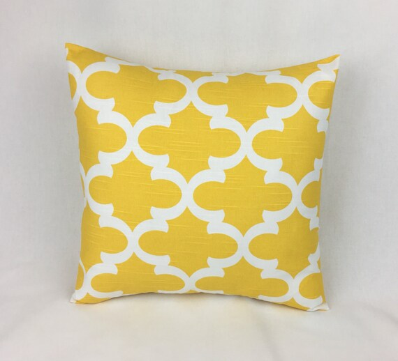 Floor Cushions Decorative Pillows for Couch Pillow Covers