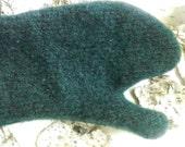 Oven Glove*Oven Mitts*Kitchen Gloves*Long Oven Mitt*Baking Glove*Christmas Gift Idea