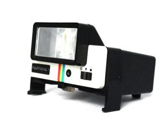 Polatronic 1 flash [for non foldable Polaroid type 1000 - 2000- 3000]