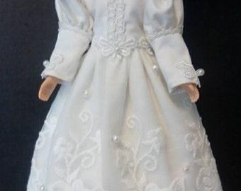 Blythe dress Wedding Bride Dress