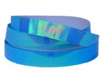 Celestial Sky Opalescent Transparent Tape
