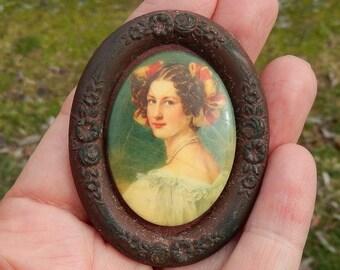 """Shop """"house portrait"""" in Dolls & Miniatures"""