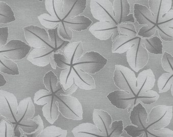 Falling Leaves Fabric