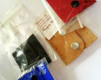 CLEARANCE SALE Beading Jewelry Supplies CLOSE Out