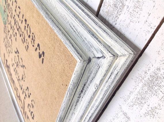 bulletin board large large cork board by youmatterdesigns. Black Bedroom Furniture Sets. Home Design Ideas