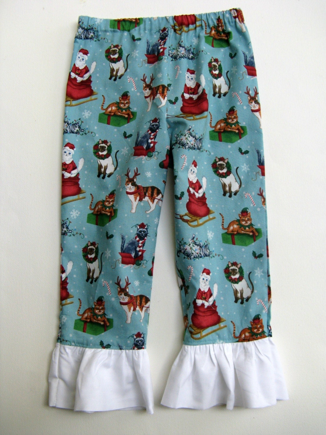 You searched for: christmas pajamas! Etsy is the home to thousands of handmade, vintage, and one-of-a-kind products and gifts related to your search. Christmas Pajamas, Christmas pjs, monogram Christmas pjs, monogram kids pajamas, monogram butt flap pajamas, monogrammed butt flap pjs Organic Cotton Family Christmas Pajamas, Nutcracker.