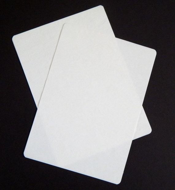 typewriter paper onion skin Search faster, better & smarter herefind great deals on ebay for typewriter paper and onion skin paper shop with confidencewhat kind of paper to use with typewriter what kind of paper to use with typewriter search typewriter paper on shop411.