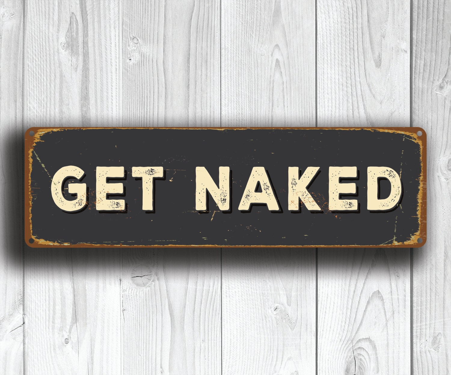 11 best Naked pool parties images on Pinterest | Beach