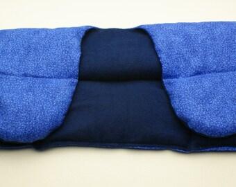 Aromatherapy Medium Pack(Blue Vine)