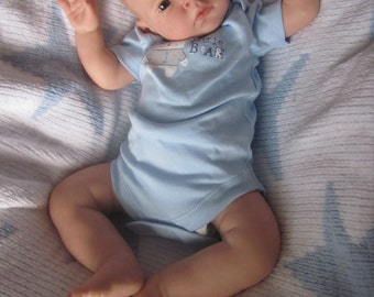 Custom reborn baby doll order lifelike boy girl you choose all details of your dream baby