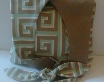 Sale...14.99...Shoulder Bag