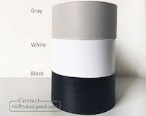 10M(32FT) Bookbinding Cloth Tape_Self-adhesive Spine Split Hinge Repair Tape