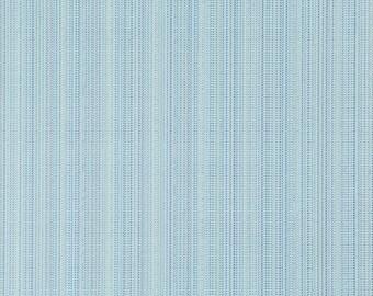 Contemporary Zipper Teeth Textural Wallpaper R1898