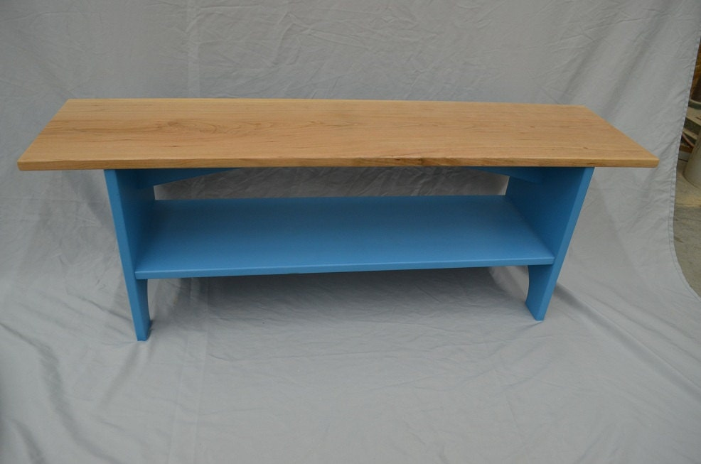 Sitting Bench With Storage 28 Images Sitting Bench With Storage Plans Under Bed Storage