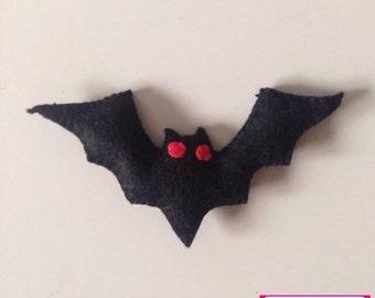 PIN bat