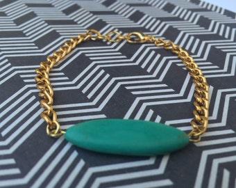 Marquee Bracelet