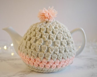 Tea cosies - available in all colours