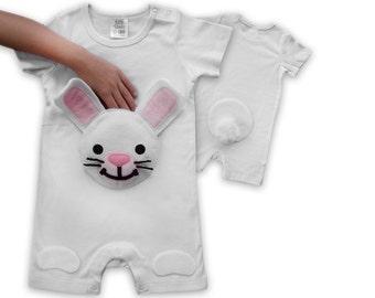 Easter outfit baby girl, Easter outfit baby, Easter bunny, Easter baby outfit, Easter baby girl, Easter onesie, Easter onsie, baby easter