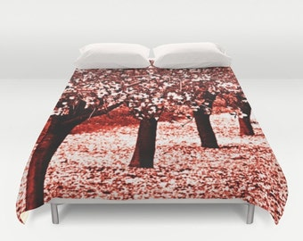 red duvet cover queen comforter cover king size comforter cover king size duvet - Comforter Covers