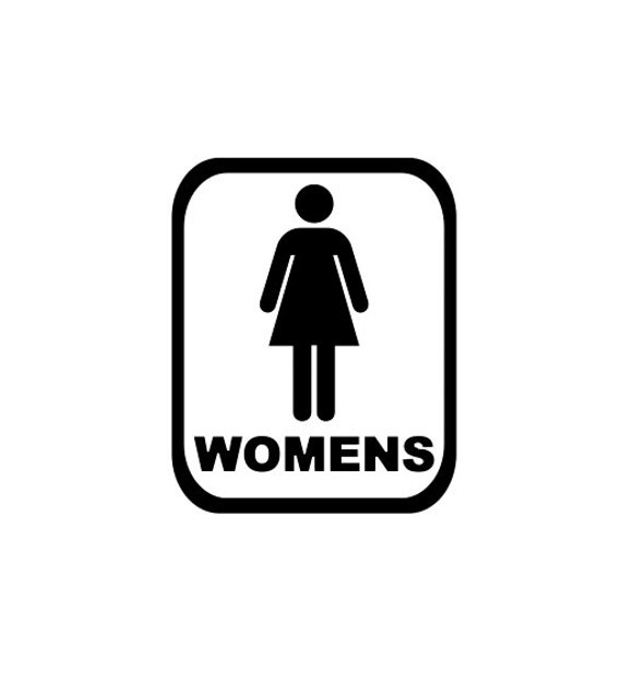 Womens Restroom Sign Di Cut Decal as well Discussion D273 ds614911 also Cad Drafting And Design moreover mercial Truck Tire Diagram likewise 1428721 Engine Bay Wiring Pinouts. on custom car computer