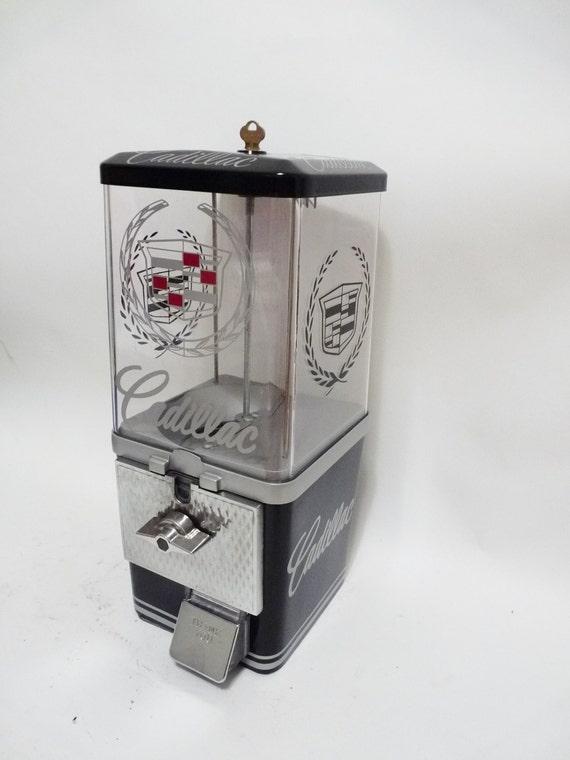 metal coin sting machine