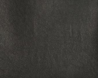 "Black Marine Vinyl 9 x 12"" Sheet"