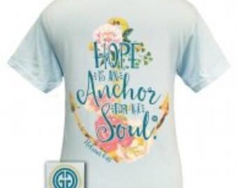 Bible Verse Tshirts, Scripture Tshirts, Inspirational Tshirts, Xlarge