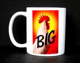 husband gift ideas, gift idea for husband, Husband Gift, Gift for Husband, Gift for Him, Mens Gift, Mens Coffee Mug, Husband Coffee Mug, mug