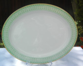 Woods and Sons 'Perth' large platter