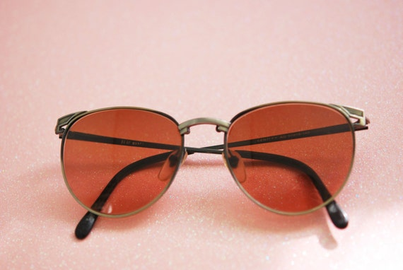 Hipster Glasses Frames Ray Ban : Vintage Ray Ban style sunglasses hipster