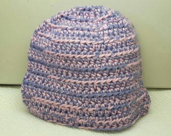 Tuque soft collection