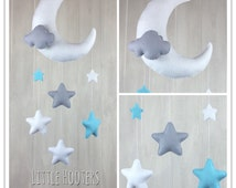 Unique Star Ceiling Related Items Etsy