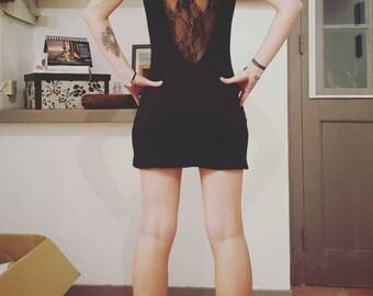 "Dress ""Lula"""