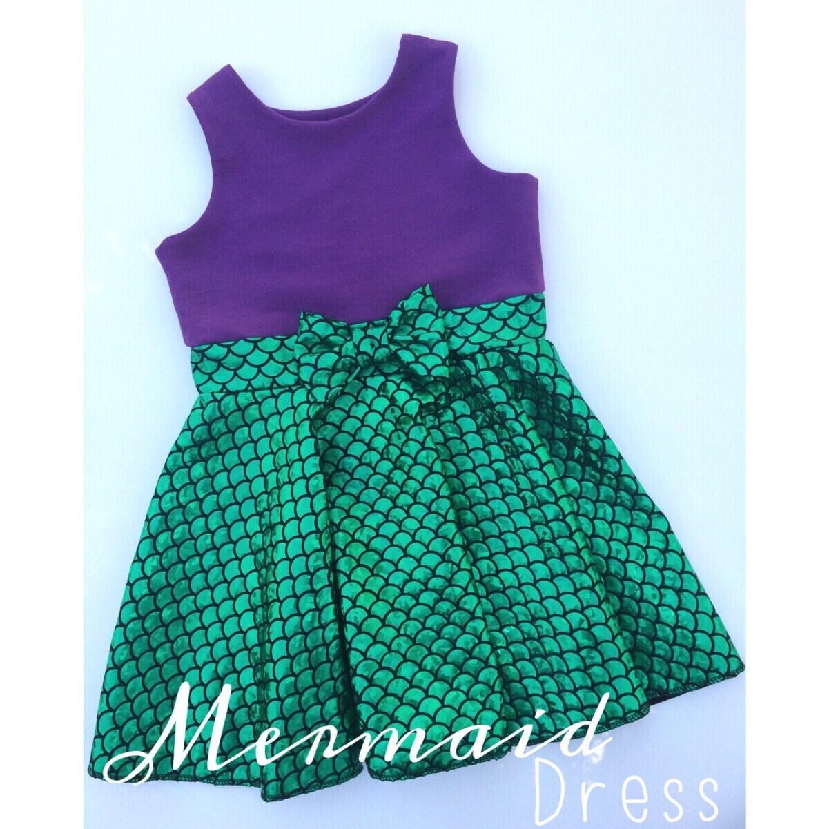buy casino dresses in Minsk